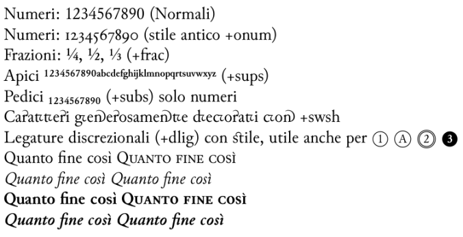 Junicode1
