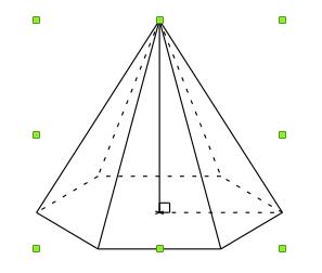 ahmath3d-piramide