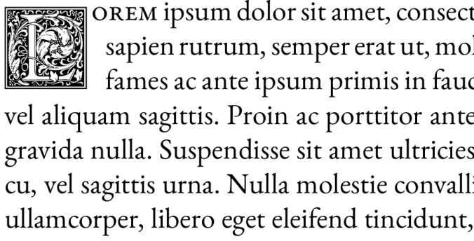 capolettera-1