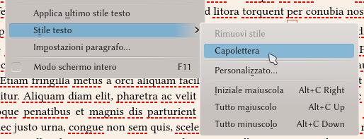 capolettera-3
